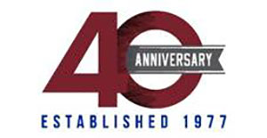 Concorde Battery Corporation Celebrates 40th Anniversary