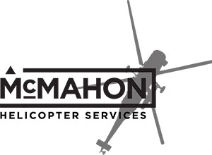 MD Helicopters Signs McMahon Helicopter Services as Authorized Sales Agent; Announces Purchase of VIP Configured MD 500E