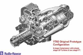 rolls royce 250 engine lessons from the field helicoptermaintenancemagazine