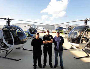 Clients besides Stock Photo Helicopter During Air Show 2013 In Radom In Poland 62474734 besides Dallas baptist unive 9461 60 in addition Rusty Sullivan 3ba872152 further HuntForRedOctober. on helicopter training dallas