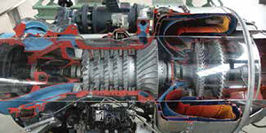 helicopter rotor shaft with Troubleshooting  Mon Helicopter Gas Turbine Engine Problems on 5647 additionally  likewise Wind 20Turbines 20Unit 20Overview together with Groupforumthread furthermore Two Stage Turbines.