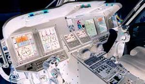 automatic flight control system pdf