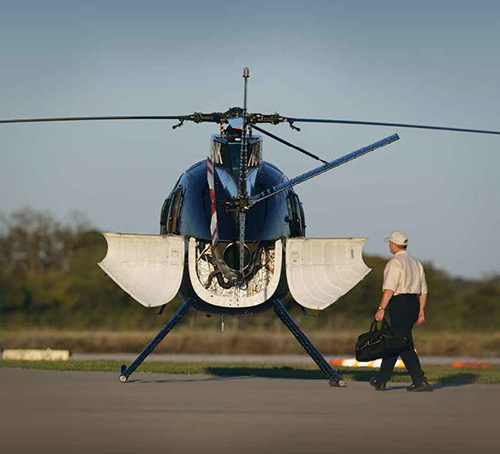 the rolls royce m250 engine lessons from the field rh helicoptermaintenancemagazine com
