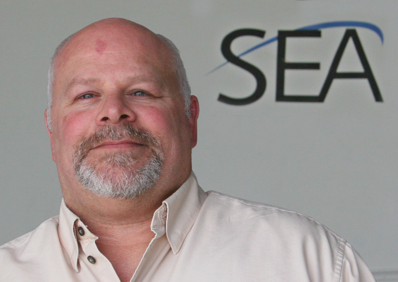 Southeast Aerospace Welcomes Ron Symonette, Senior Program Manager