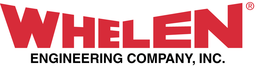 Gulf Coast Avionics and Pacific Coast Avionics Appointed Authorized Dealers of Whelen Engineering Aircraft Lighting Products
