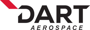 DART Aerospace Secures DGAC Approval in Mexico for Three Products