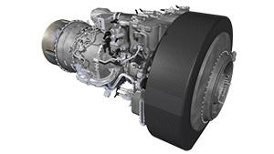 EASA Certifies Safran Aneto-1K in Leonardo AW189K