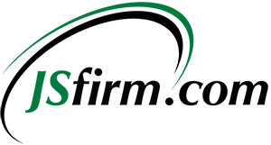 South Avionics Training Center Joins the JSfirm.com Job Distribution Network