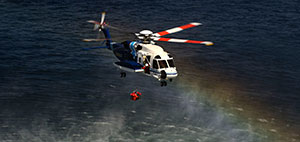 Canada's VIH Aviation Group Becomes Sikorsky's First S-92A+™ Kit Launch Customer