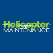 helicoptermaintenancemagazine com