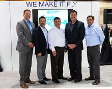 REACH Air Medical Services to Acquire Five New Airbus Helicopters