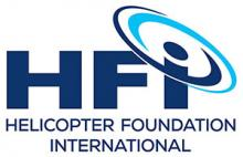 Helicopter Foundation International Awards 20 Scholarships to Next Generation of Helicopter Industry Professionals
