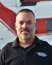 Corey Brekke Named Recipient of HAI's Salute to Excellence Award for Helicopter Maintenance