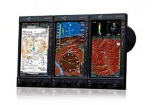 Aspen Avionics Receives EASA Approval for Evolution MAX Primary Flight and Multi-Function Displays