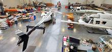 Helicopter Specialties Finishes 2020 Strong and Begins 2021 at Steady Pace