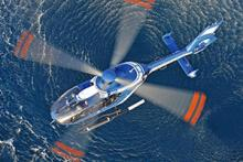 Able Aerospace Services Signs Contract Renewal with Airbus Helicopters
