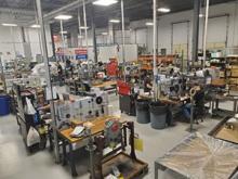 Precision Aviation Group, Inc. Acquires Keystone Turbine Services, LLC
