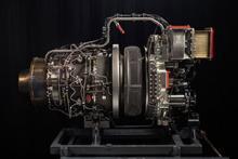Safran Arrano 1A Obtains FAA Certification